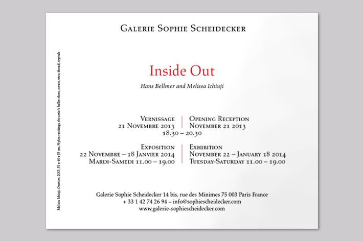 Neutre - Sophie Scheidecker - 04