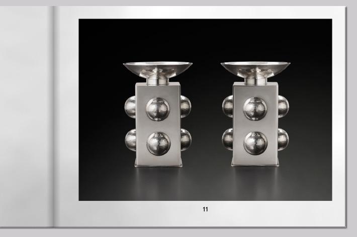 Neutre -  JVDM - DesignMiami - 07