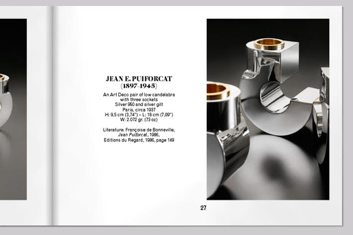 Neutre -  JVDM - DesignMiami - 08