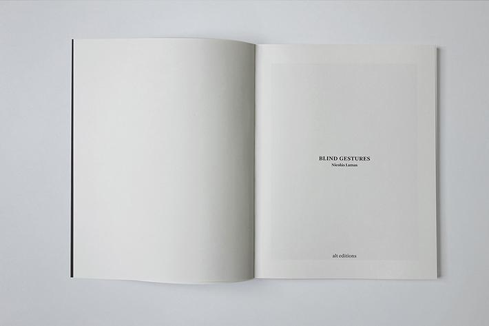 Neutre - Nicolas Lamas - 02