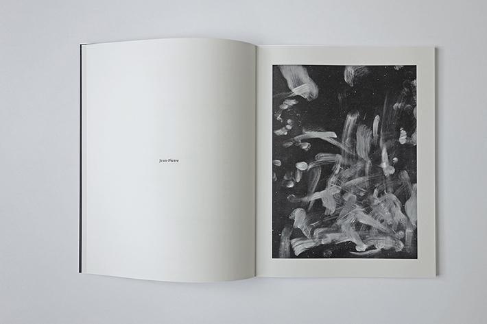 Neutre - Nicolas Lamas - 03