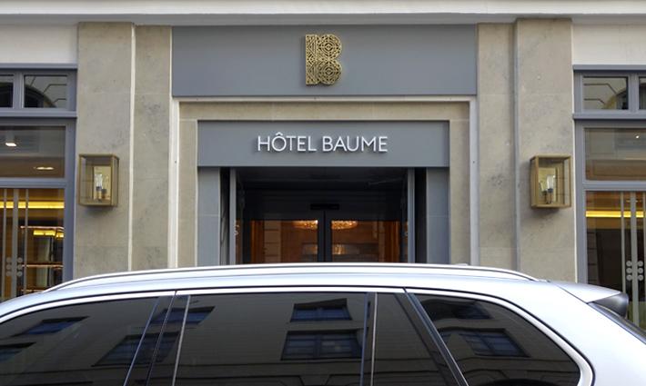 Neutre_BAUME_01