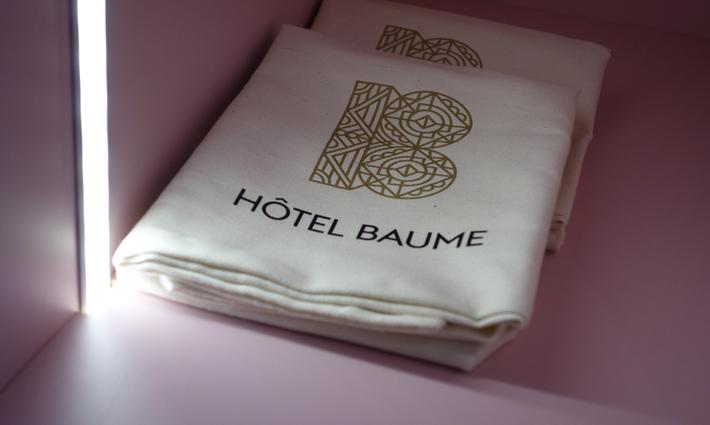 Neutre_BAUME_12