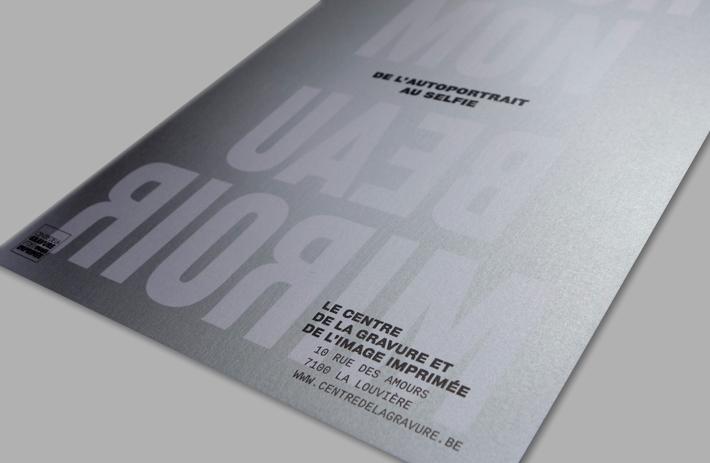Neutre-CGI-Numerique-04