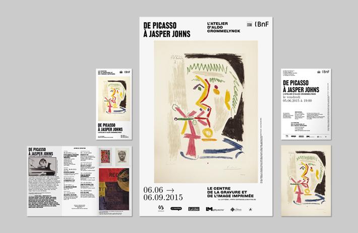 Neutre-CGI-Picasso-01