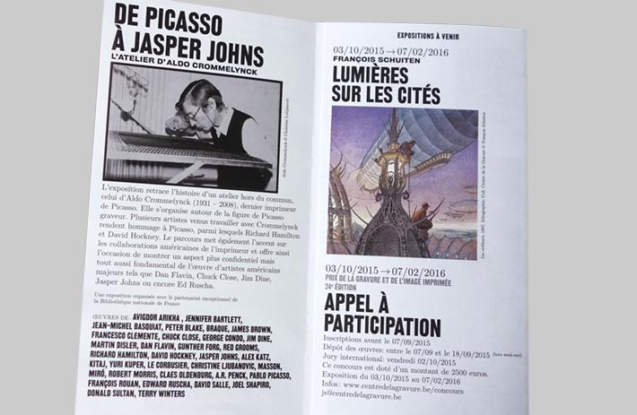 Neutre-CGI-Picasso-04