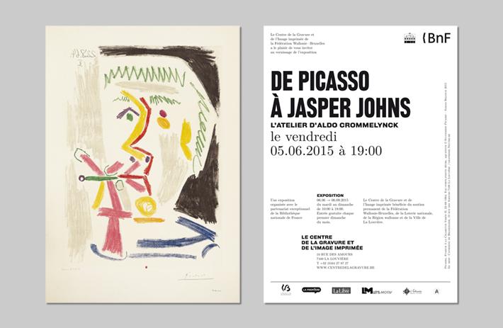 Neutre-CGI-Picasso-08