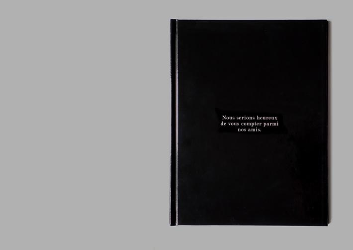 Neutre-DSCTHK-book-01-LR