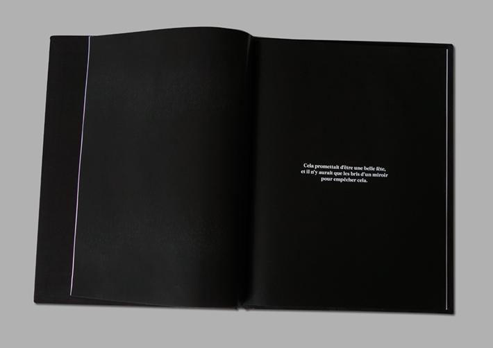 Neutre-DSCTHK-book-02-LR