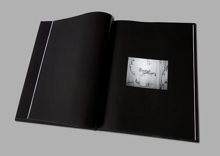 Neutre-DSCTHK-book-03-LR