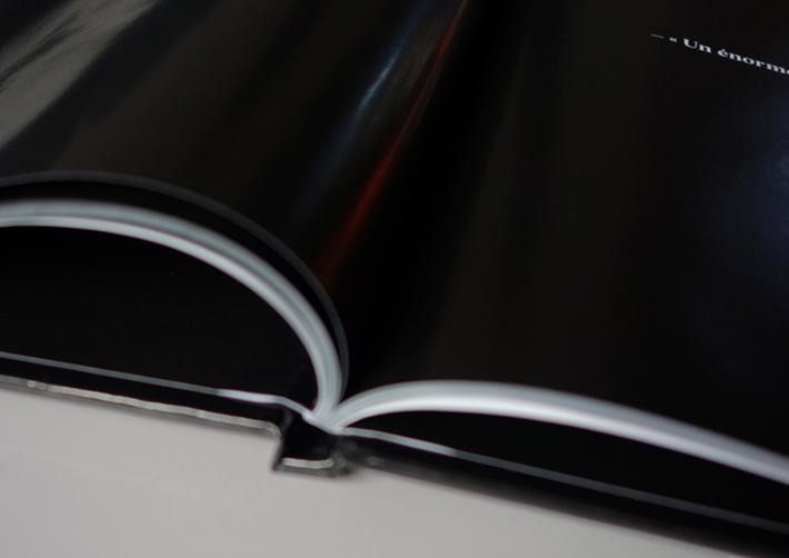 Neutre-DSCTHK-book-04-LR