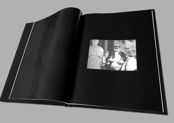 Neutre-DSCTHK-book-05-LR