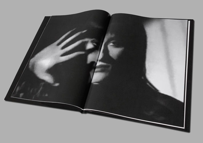 Neutre-DSCTHK-book-06-LR