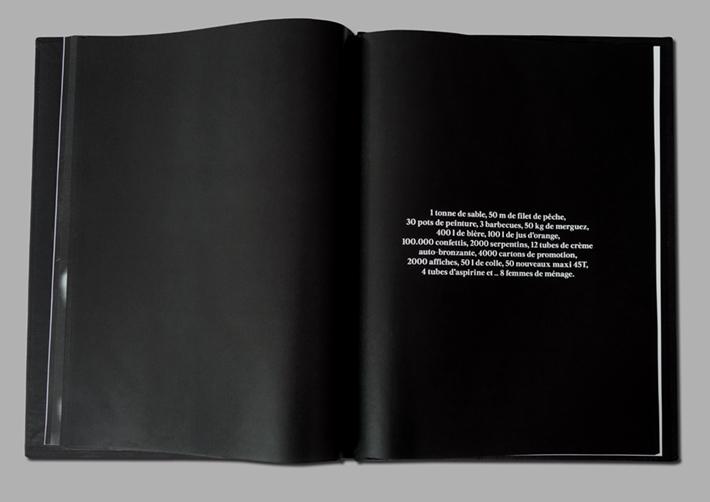 Neutre-DSCTHK-book-07-LR