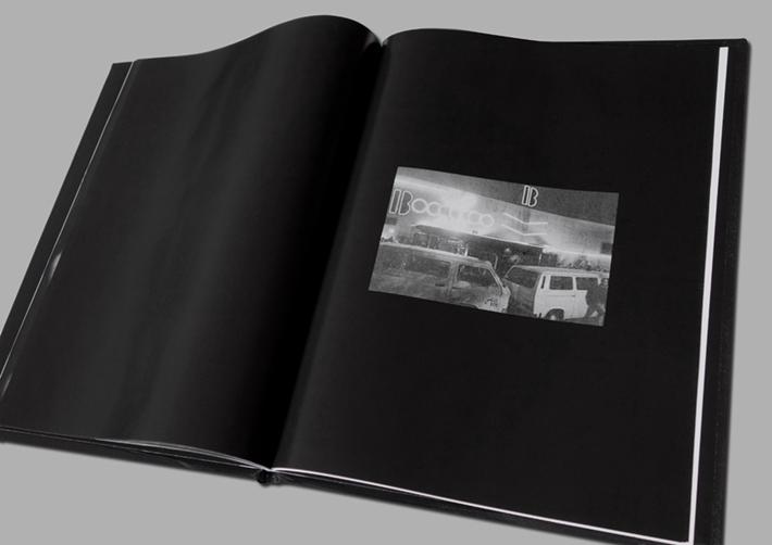 Neutre-DSCTHK-book-08-LR