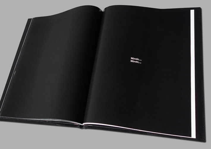 Neutre-DSCTHK-book-09-LR