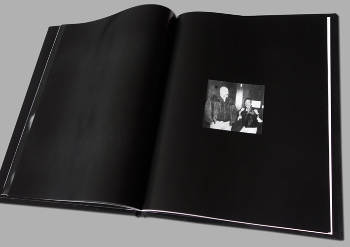 Neutre-DSCTHK-book-10-LR