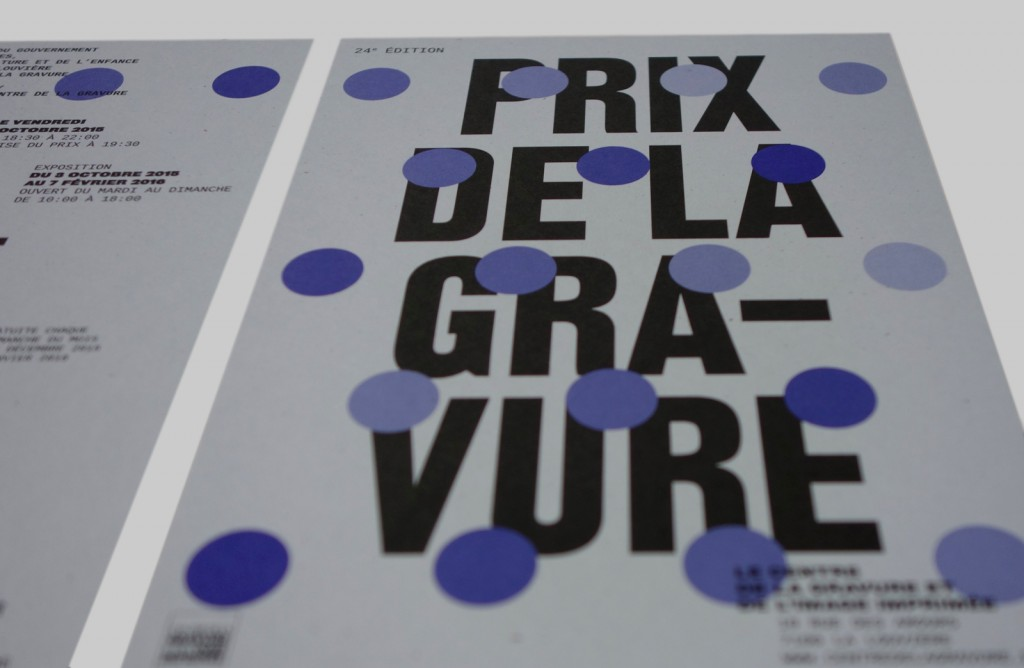 Neutre-CGI-PrixGravure-06graphisme