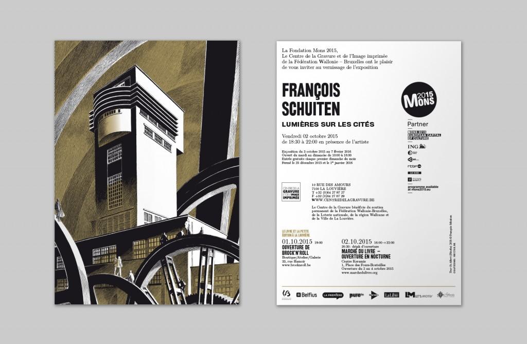 Neutre-CGI-Schuiten-07