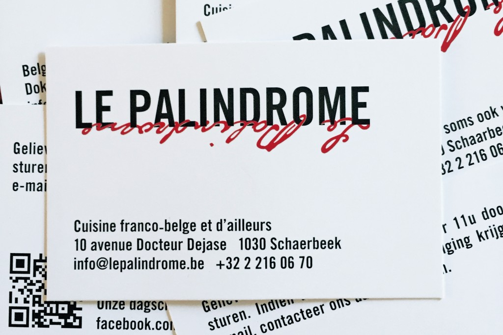 Neutre-Palindrome-Cartedevisite